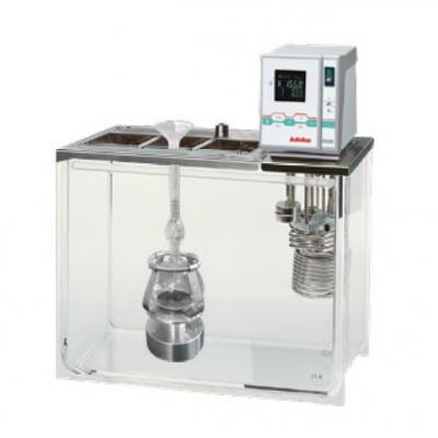 DM-070 李氏密度测量套装
