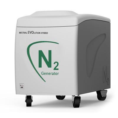 氮空一体发生器
