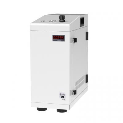 实验室GH6L纯净压缩空气供给系统