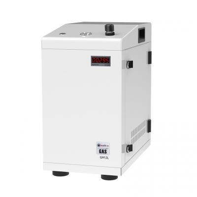实验室GH12L纯净压缩空气供给系统