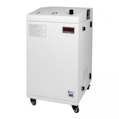 实验室GH40L纯净压缩空气供给系统