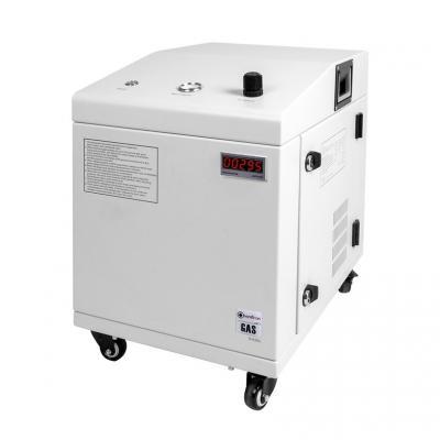 实验室GH20L纯净压缩空气供给系统