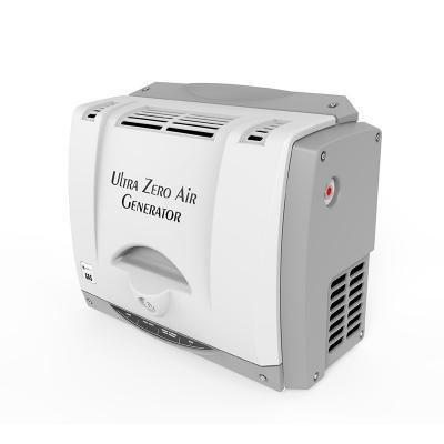 GT1500超零级空气发生器